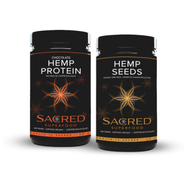 Sacred_superfood_products