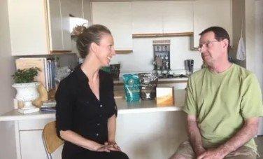 symentha and allan ogden interview