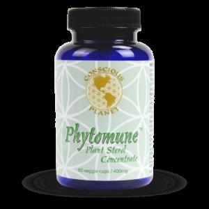 Phytomune 1