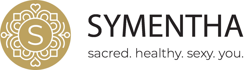 Symentha Logo