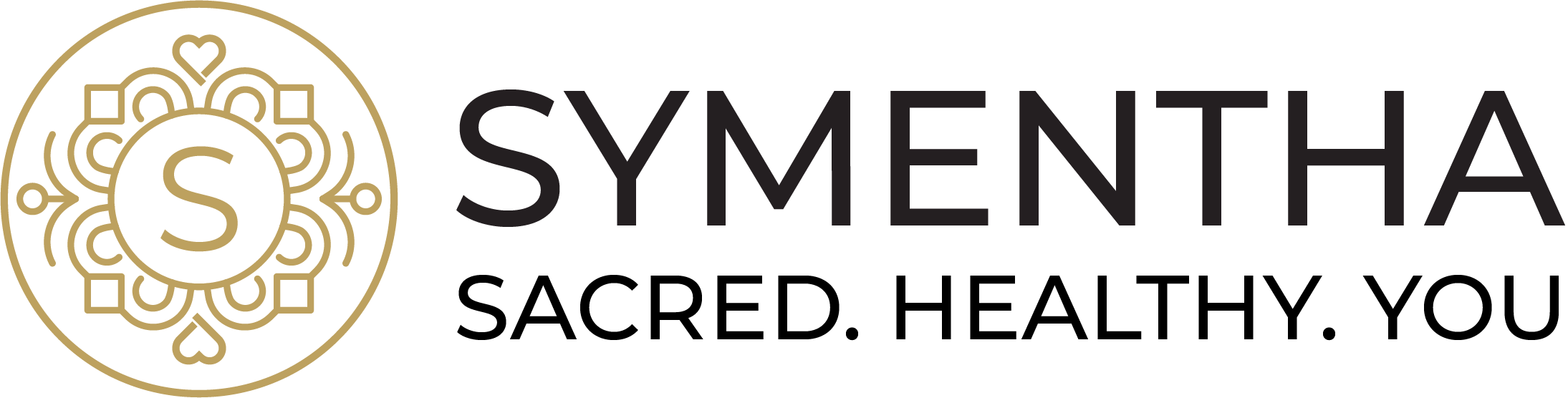 Symentha Holmes - Healthy Conscious You!